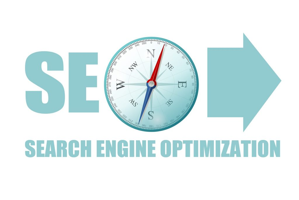 SEO search engine optimization, seo guide, seo techniques