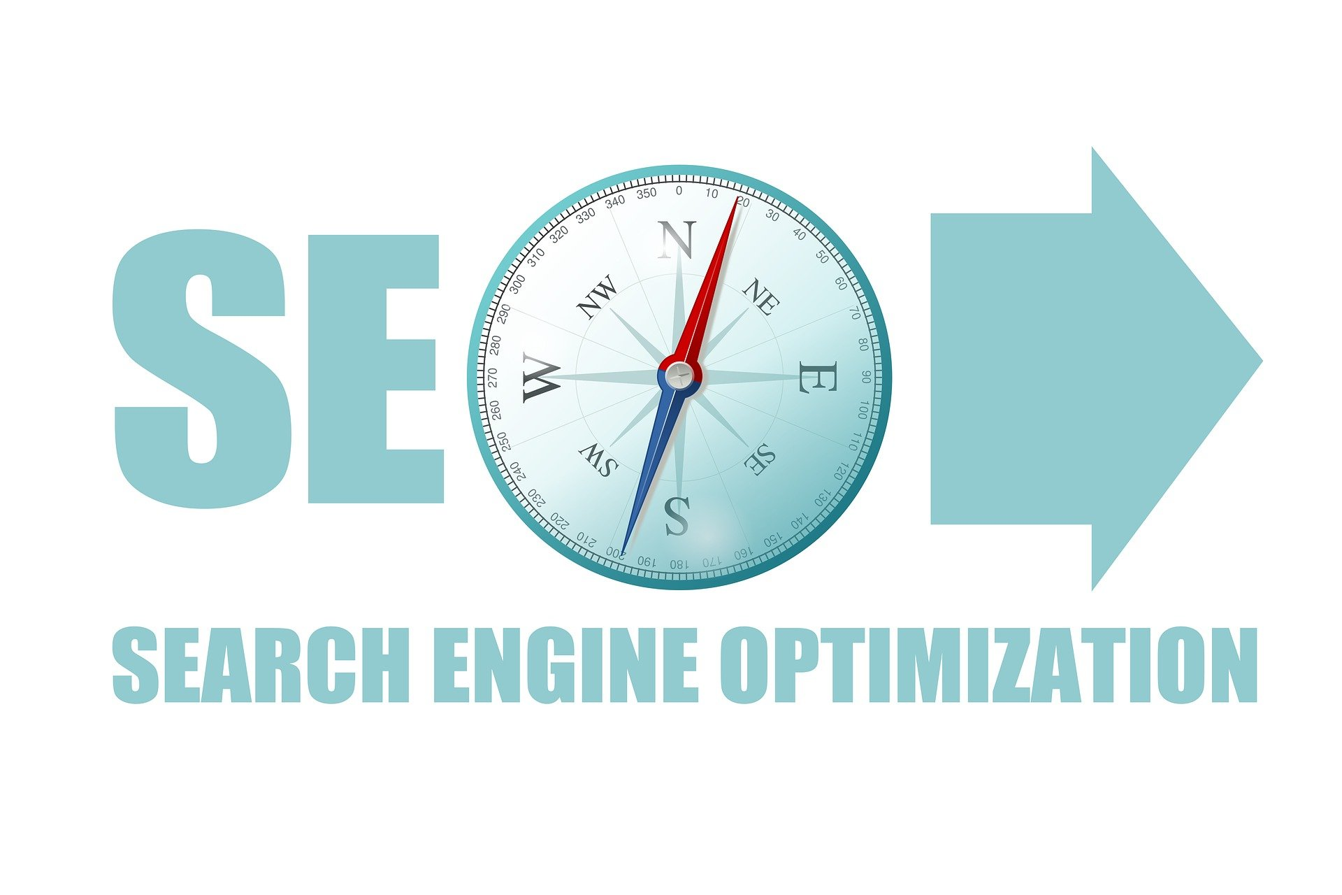 SEO search engine optimization, seo guide, seo techniques