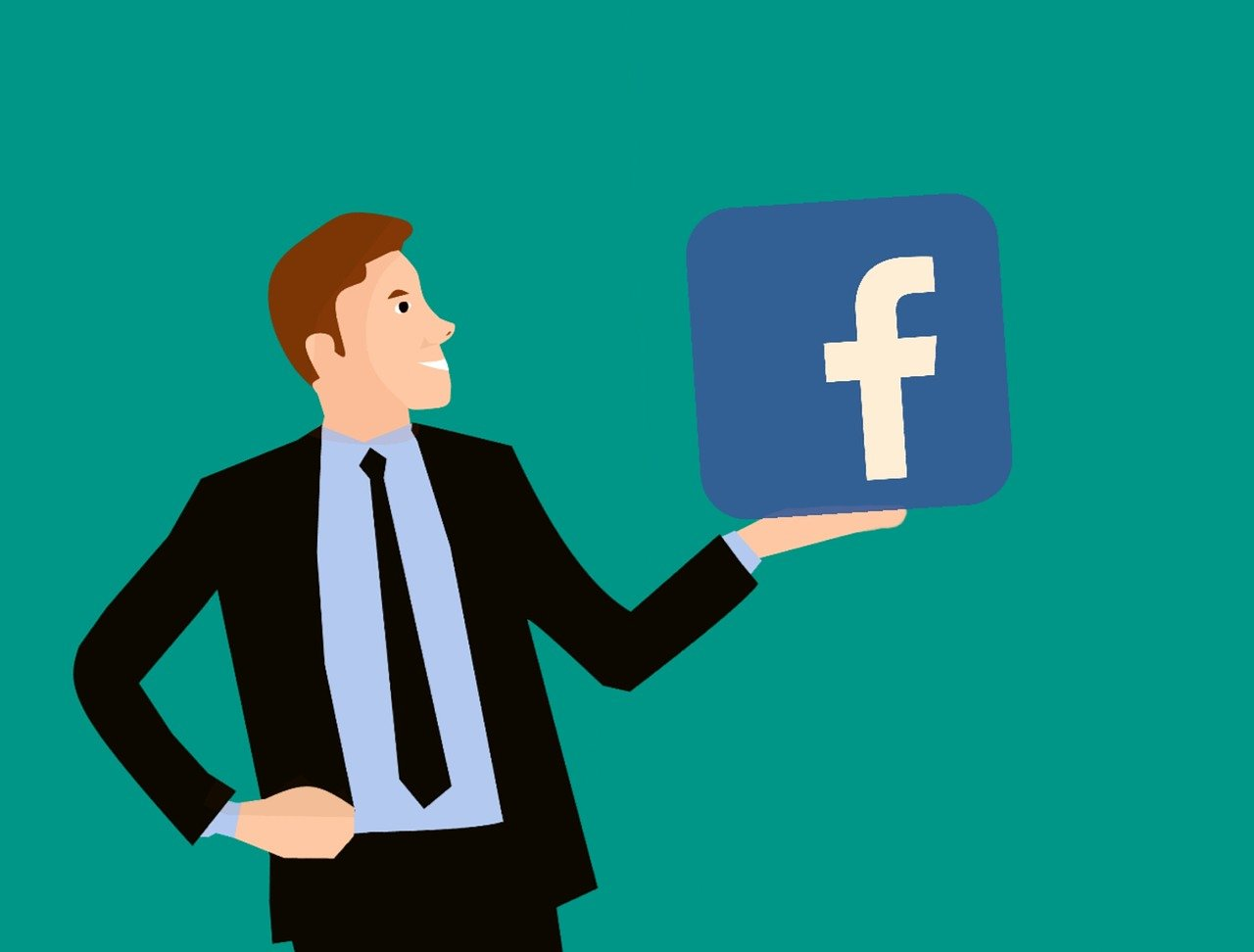 Facebook Marketing: The Ultimate Guide 2019
