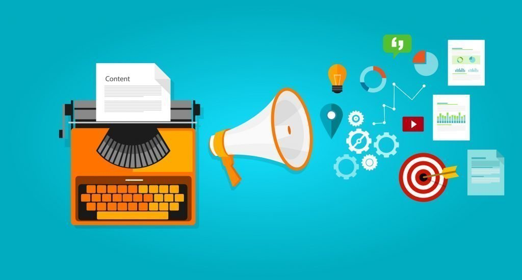 What does a content marketing consultant do & how do I hire the right one?