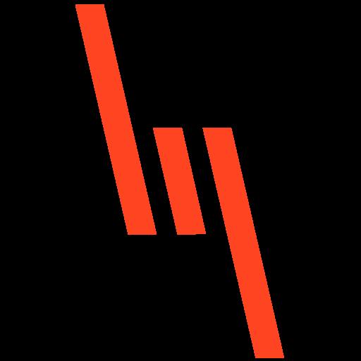 hm-logo-icon